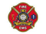 Lethbridge Fire & Emergency Services Department (Alberta)