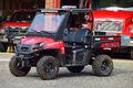 Norfolk ATV 70