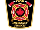 Mississauga Fire & Emergency Services