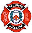 Service de Sécurité Incendie de Rougemont