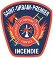 Service de Sécurité Incendie de Saint-Urbain-Premier