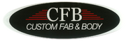 Custom Fab & Body Logo.png