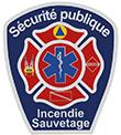 Service de Sécurité Incendie de la MRC de la Matapédia