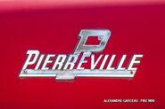 Pierreville plate2