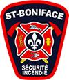 Service de Sécurité Incendie de Saint-Boniface