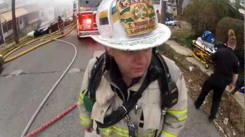 GoPro_HD_Fire_Fighting-_Rescue_19_Working_Fire