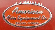 American Fire Equipment.jpg