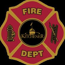 Kitchener-Fire-Dept-logo.png
