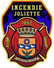 Logo Joliette.jpg