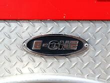 E-One plate.jpg
