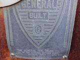 General Fire Truck Corporation