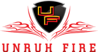Unruh-fire-logo-full.png