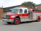 Norfolk County Fire and Rescue Services (Ontario)