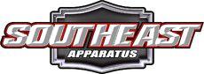 Southeast Apparatus Logo.jpg