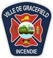 Logo Gracefield.jpg