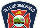 Service de Sécurité Incendie de Gracefield
