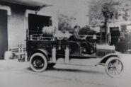 1925 MdelT
