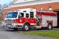 Old saybrook engine 352 (view 2)