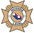 Logo Laval.jpg