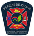 Crest-St-Félix-2020