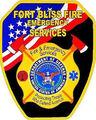 Fort Bliss FES