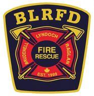 BLR Crest.jpg