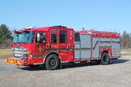 Mississauga Guelph trucks Seton fire 021