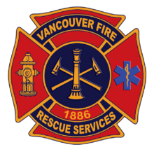 Vancouver Fire Rescue Services logo.png