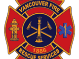 Vancouver Fire Rescue Services