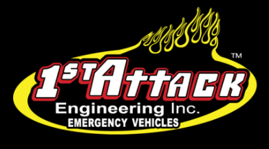 List of current fire apparatus manufacturers