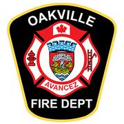 Oakville Fire Dept logo.png