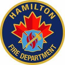 Hamilton Fire Dept logo.jpg