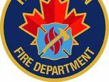 Hamilton Fire Department (Ontario)