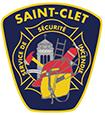 Service de Sécurité Incendie de Saint-Clet