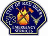 Red Deer Emergency Services
