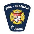 Logo Ottawa.jpg