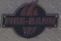Fire-Bann.png