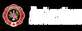 AF-logo-327x123-1