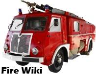 fire.fandom.com