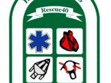 Harrisonburg Rescue Squad (Virginia)