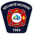 Service de Sécurité Incendie de Saint-Mathias-sur-Richelieu