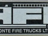List of defunct fire apparatus manufacturers