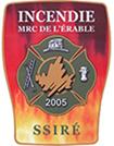 Service de Sécurité Incendie régional de L'Érable
