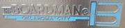 Boardman plate.png