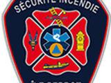 Service de Sécurité Incendie de L'Île-Perrot