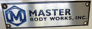 Master Body Works badge.png