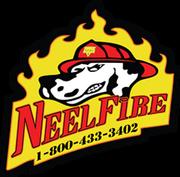 Neel Fire.png