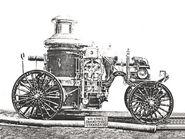 Joliette pompe vapeur small