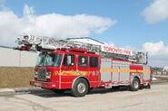 Toronto A311 Whitby E 31 32 003