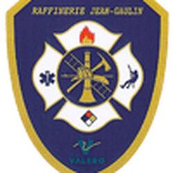 Valero Energy Fire Departments